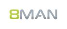 8MAN-Small-C