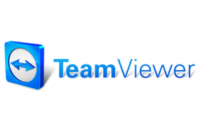 Innovate Teamviewer Support Tool