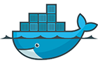 docker-logo_kl